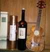 ukulele stimmen adfh